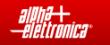 Alpha Eletronica